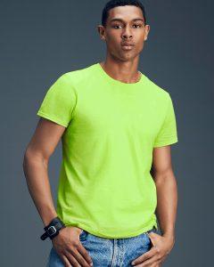 custom t shirt printing classic fit